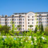 Amon Hotels Belek - Adults Only (16+) Picture 2
