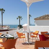 Palia La Roca Hotel Picture 14