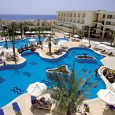 Hilton Sharks Bay Resort Hotel Picture 0