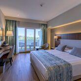 Alanda Hotel Marbella Picture 2