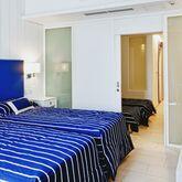 db Seabank Resort + Spa - All Inclusive Picture 7
