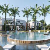 Hilton Dalaman Resort and Spa Hotel Picture 14
