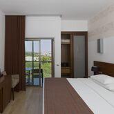 Aqua Pedra Dos Bicos Hotel Picture 4