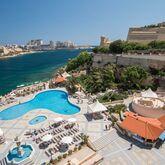Excelsior Grand Hotel Malta Picture 0