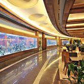 Gloria Serenity Resort Picture 12