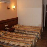 Kleopatra Develi Hotel Picture 4