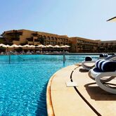 Holidays at Moevenpick Resort & Spa Soma Bay in Soma Bay, Egypt