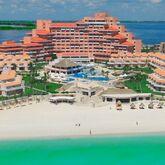 Omni Cancun and Villas Picture 0