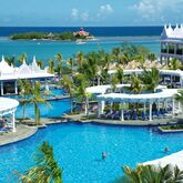 Holidays at Riu Montego Bay in Montego Bay, Jamaica
