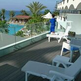 Crystal Springs Beach Hotel Picture 7