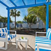 Elba Lanzarote Royal Village Resort Picture 10
