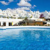 BelleVue Aquarius Apartments Picture 0