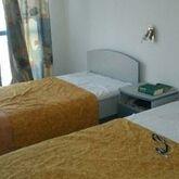 PrimaSol Sivena Park Hotel Picture 7