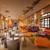 Aqua Mirage Club Hotel Picture 18