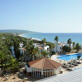 Insotel Hotel Formentera Playa Picture 4