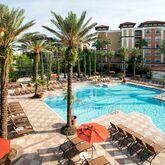 Floridays Resort Orlando Picture 18