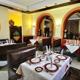 Tuxpan Hotel Picture 7