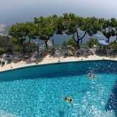 Holidays at Grand Excelsior Hotel in Amalfi, Neapolitan Riviera
