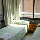 Holidays at San Francisco Apartments in Benidorm, Costa Blanca