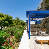 Mykonos Theoxenia Hotel Picture 2