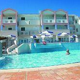 Xenos Kamara Beach Apartments Picture 7