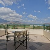Hydramis Palace Beach Resort Hotel Picture 7