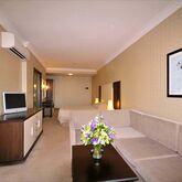 Blue Bay Platinum Hotel Picture 8