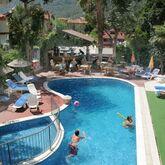 Siesta Hotel Picture 0