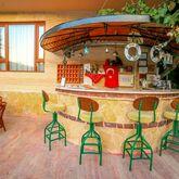 Villa Sonata Hotel Picture 16