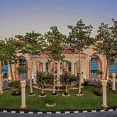 Sultan Garden Resort Picture 16