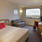 Novotel Paris Centre Tour Eiffel Picture 7