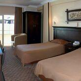 Karen Hotel Picture 3
