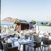 Porto Platanias Beach Resort & Spa Picture 15