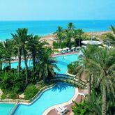 Sentido Perissia Hotel Picture 0