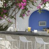 Aressana Hotel Picture 15