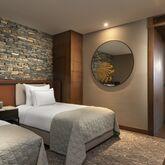 Lujo Hotel Bodrum Picture 5
