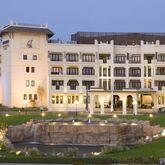 Steigenberger Al Dau Beach Hotel Picture 6