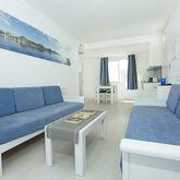 Habitat Apartments Picture 9