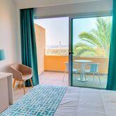 SBH Maxorata Resort Picture 6