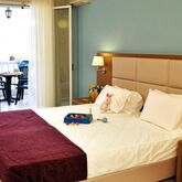 Plessas Palace Hotel Picture 2
