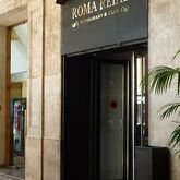 Roma Reial Hotel Picture 0