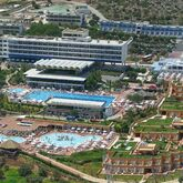 Holidays at Imperial Belvedere Hotel in Hersonissos, Crete
