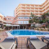 Alba Seleqtta Hotel Picture 3