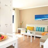 Bellamar Apartments Picture 7