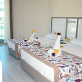 Acar Hotel Picture 4