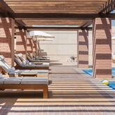 Hilton Dubai Al Habtoor City Picture 16