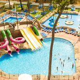 Roc Marbella Park Hotel Picture 0