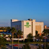 Holiday Inn & Suites Across From Universal Orlando Hotel Picture 12