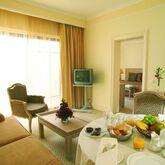 Quinta Das Vistas Palace Gardens Hotel Picture 2