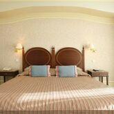 AS Janelas Verdes Hotel Picture 2